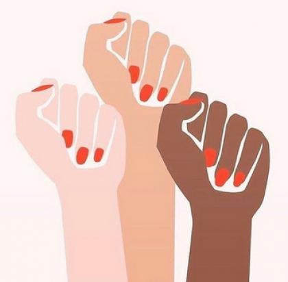 autodéfense pour femmes