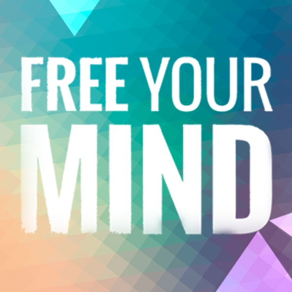 Free Your Mind Dj Set